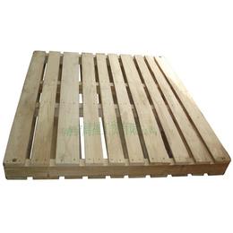 广西木托盘、【阔福工贸】、做木托盘