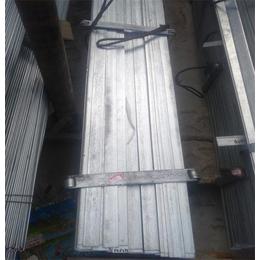 不锈钢扁钢厂家-德源钢材