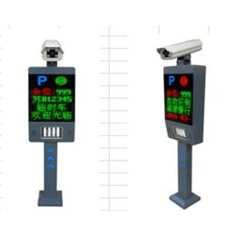停车场系统安装、苏州金迅捷智能科技、张家港停车场系统安装