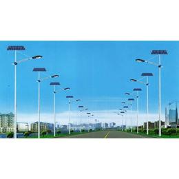 深圳维加斯灯饰厂(图),汕尾高杆灯批发,太阳能路灯