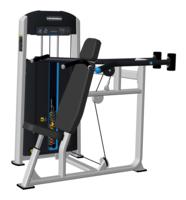 你知道有哪些适合锻炼的室内健身器材吗?