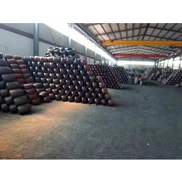宿迁焊接碳钢无缝弯头生产周期短