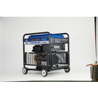 280A永磁发电电焊机型号,TO280A