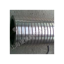 GH159 高温合金