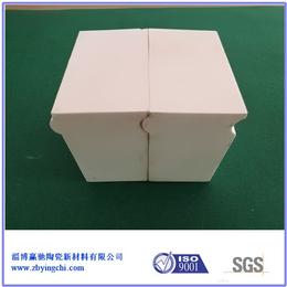 陶瓷球磨机衬板安装方法