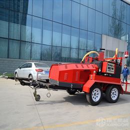 路面灌缝机350L路面灌缝机沥青灌缝机生产厂家
