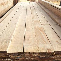 3米辐射松木方,海阳辐射松木方,福日木材(在线咨询)