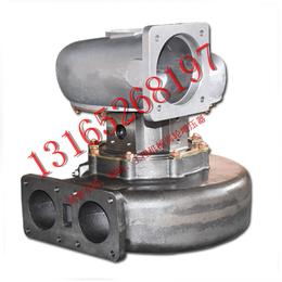 富源SJ158A涡轮增压器济柴增压器批发零售厂家直销