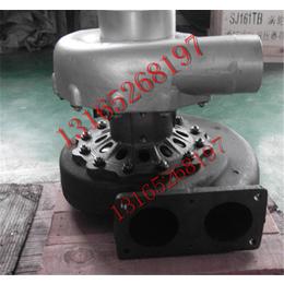 富源SJ150-1A 涡轮增压器批发零售厂家直销