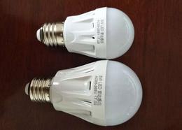 渭南走廊感应灯-大盛照明-渭南感应灯