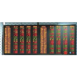 武汉鑫联科光电公司(图)-led显示屏公司-宜昌led显示屏