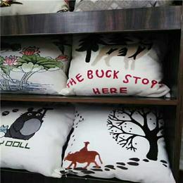 沙发海绵布料 质量可靠IAO价格优惠