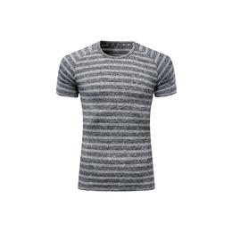 广州文化衫T恤Polo定制男款运动跑步服