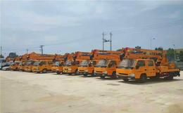 厂家直销18米-28米高空作业车国五价格现货供应