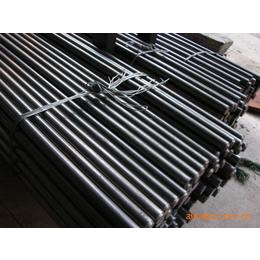 供应宁波亿威物资Y35mn大量供应Y35mn易切钢