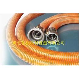 德阳专销复合软管厂家 供应轻型复合软管 弘创石油复合软管