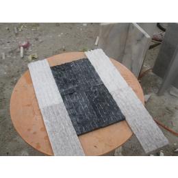 文化砖 石头砖多少钱一平米 规格不同 价格不同