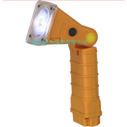 尚为SW2870_SZSW2870便携式转角灯_多功能