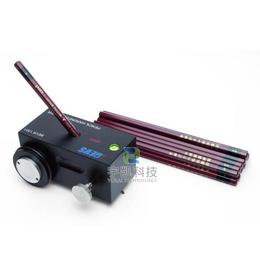 供应漆膜铅笔划痕硬度检测仪BEVS1301