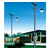 景观庭院灯批发-恒利达(在线咨询)-商丘景观庭院灯缩略图1