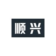 邯郸市顺兴通风设备有限公司