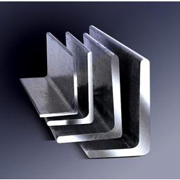 南昌镀锌角钢 热轧不等边角钢HX002缩略图