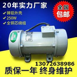 先进环保B-0.25附着式混凝土振动器