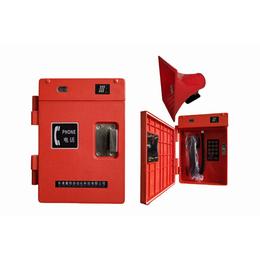 晨阳HAT86工业防水电话机亚博平台网站抗恶劣环境生产调度