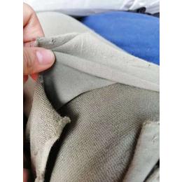 中山库存品牌 货源稳定 种类齐全 颜色多 批发库存 毛圈布料缩略图