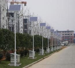 led庭院灯多少钱-led庭院灯-恒利达专业制造