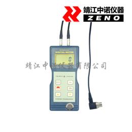 超声波测厚仪TM-8810可选配高温传感器探头