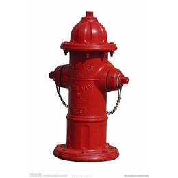消防栓, 苏州汇乾消防工程有限公司 ,专业消防栓