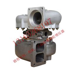 大同天力H145-03增压器船机增压器批发零售厂家直销