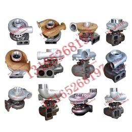 SJ163-3增压器胜动12V190柴油机增压器批发零售