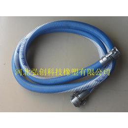 廊坊厂家专销轻型复合软管 可订购化工软管厂家 复合软管耐用