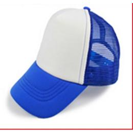 昆明广告帽子定做批发 帽子印字批发