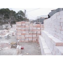 厂家批发石材文化砖 蘑菇石 文化仿古石