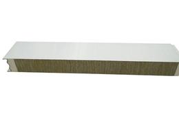 岩棉净化板批发-岩棉净化板-森洲环保科技(查看)缩略图