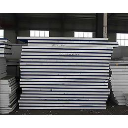 玻镁复合板图片-亚设新型钢结构(在线咨询)-湖南复合板图片