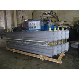 厂家批发DGLJL650X1000的皮带硫化器