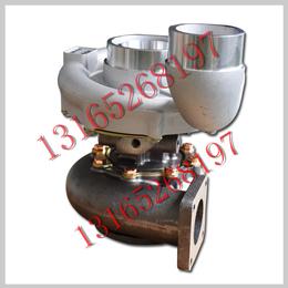 大同天力H110A-24D增压器潍柴增压器厂家直销批发零售