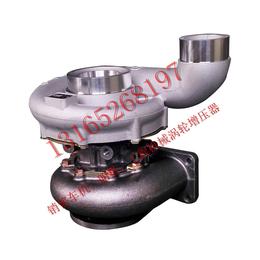 大同天力H110A-25D增压器潍柴增压器厂家直销批发零售