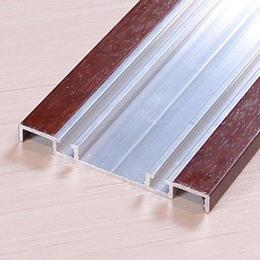 铝框窗户材质批发 缩略图