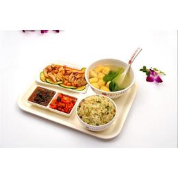 菜饭骨头汤菜单-苏州徽馨徽源餐饮(在线咨询)-天津菜饭骨头汤