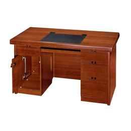 江西厂家热卖2018新款木质多功能电脑桌缩略图