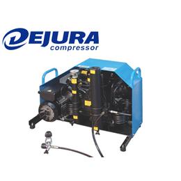 上海7mpa压缩机60公斤高压空压机优质服务 缩略图