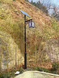 希科节能(图)-太阳能路灯工程-太阳能路灯