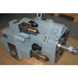 批发零售液压元件不二越油泵进口PVS液压油泵