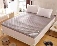 新床墊上的塑料膜撕不撕?甲醛超標?