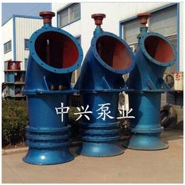 福建ZLB立式轴流泵 生产厂家 规格型号